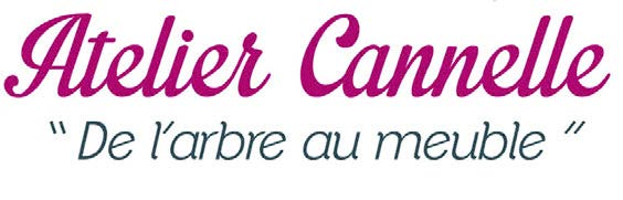 image Atelier Cannelle