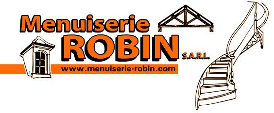 image Menuiserie Robin