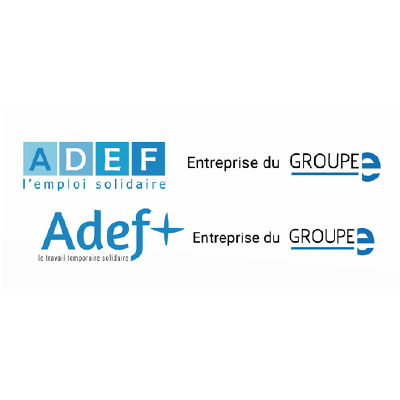 image ADEF - ADEF+