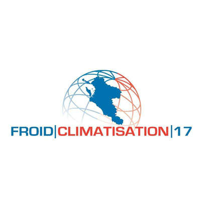 image Froid climatisation 17