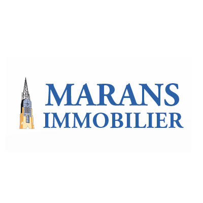 image Marans immobilier