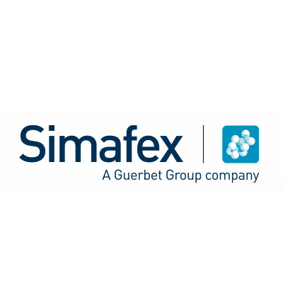 image Simafex