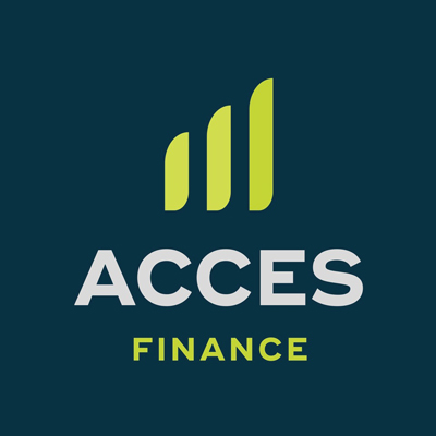image Acces Finance