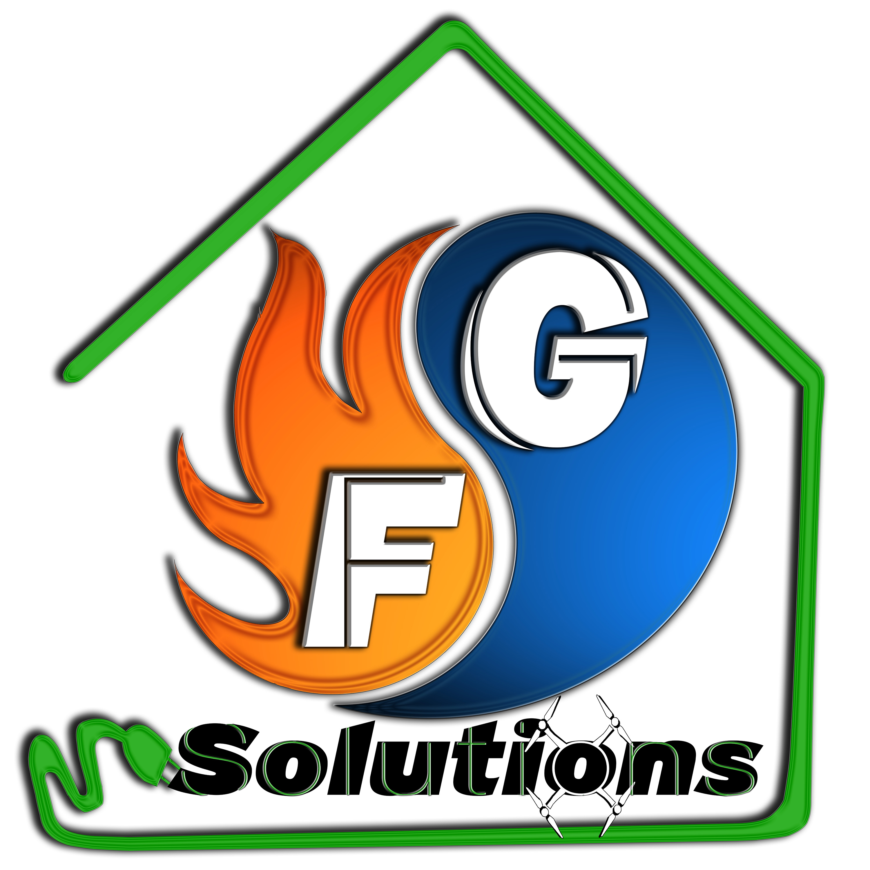 image FG SOLUTIONS