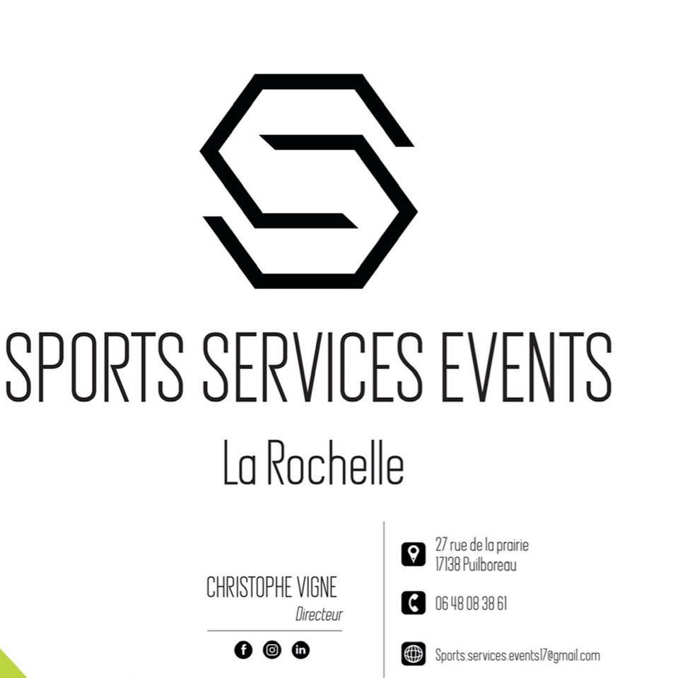 image Sport Services Events